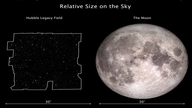 Hubble, Telescopio, Foto, Universo