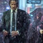 John Wick 3, Avengers Endgame, Parabellum, Taquilla