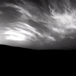 Marte Nubes