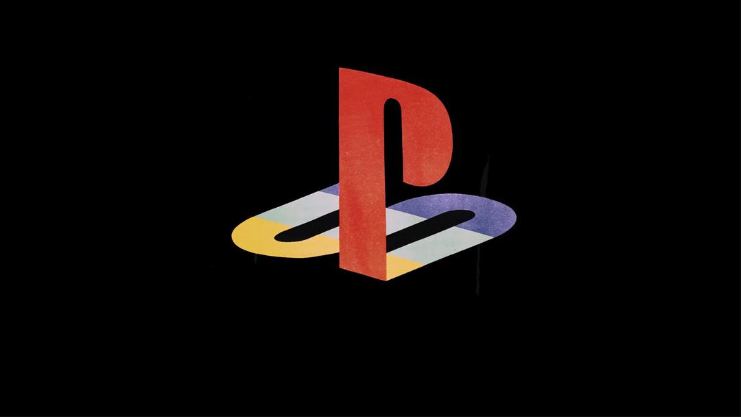 PlayStation, Productions, Videojuegos, Series