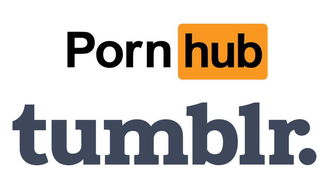 Pornhub, Tumblr, Blog, Comprar