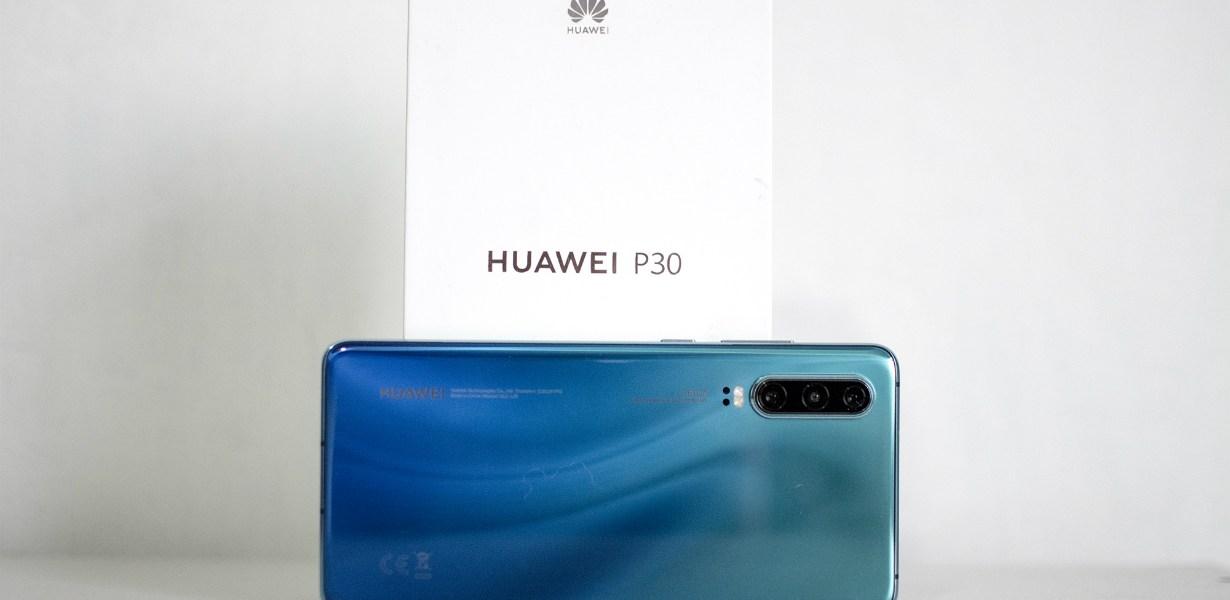 review-huawei-p30-precio-mexico-resena