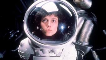Ridley Scott, Alien, Precuela, Guión