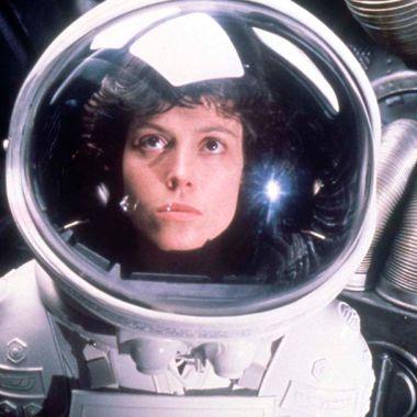 Alien-pelicula-Octavo-Pasajero-Ridley-Scott-1979-movies-Ripley, Ciudad de México, 26 de abril 2019