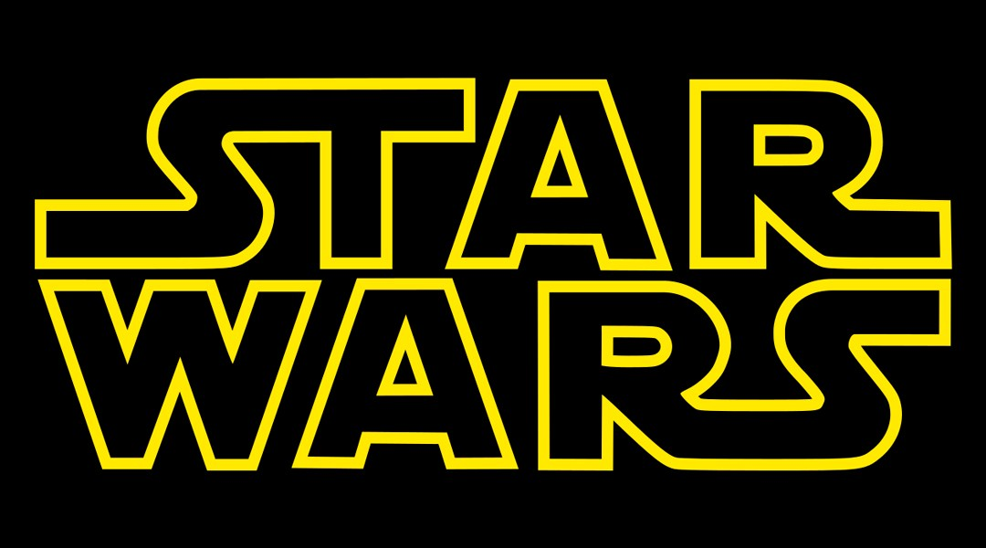 Star Wars, Game of Thrones, Episodio 9, Rise of Skywalker