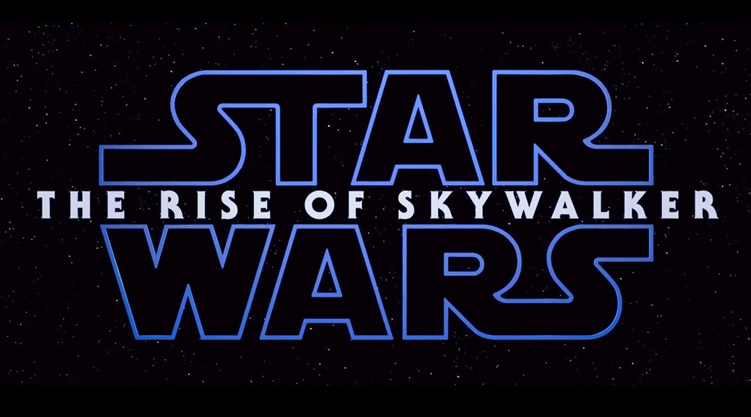Star Wars, Rise of Skywalker, Episodio IX, Spoiler