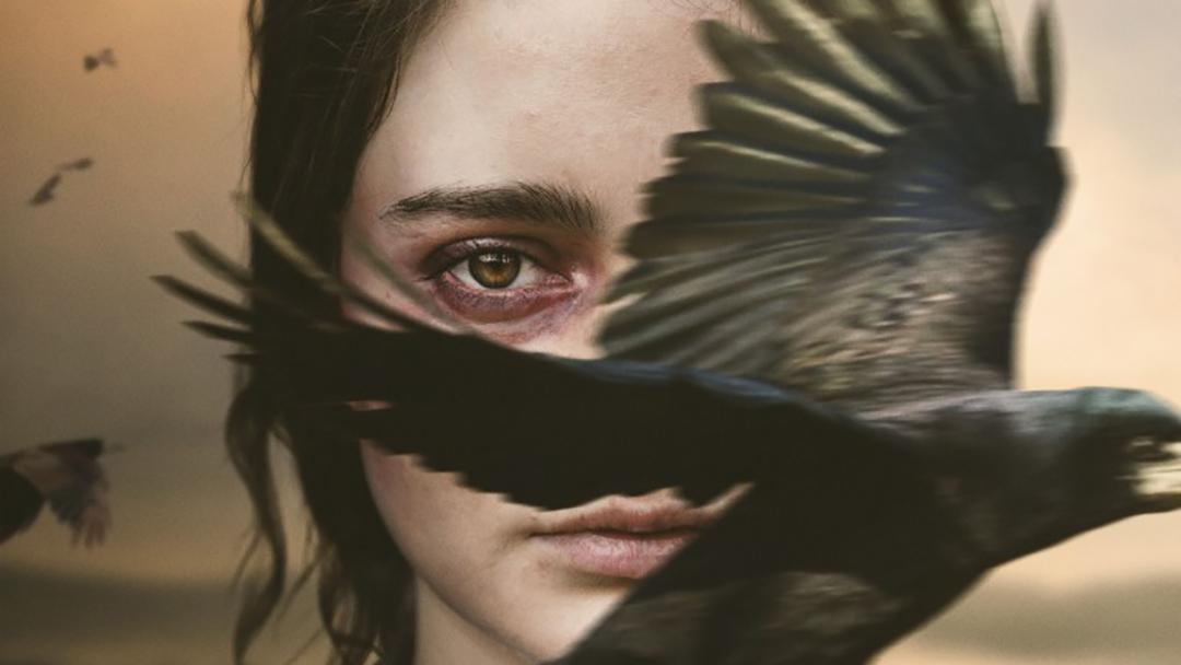 The nightingale-Trailer