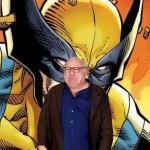 Wolverine-Dany-DeVito-FanArt