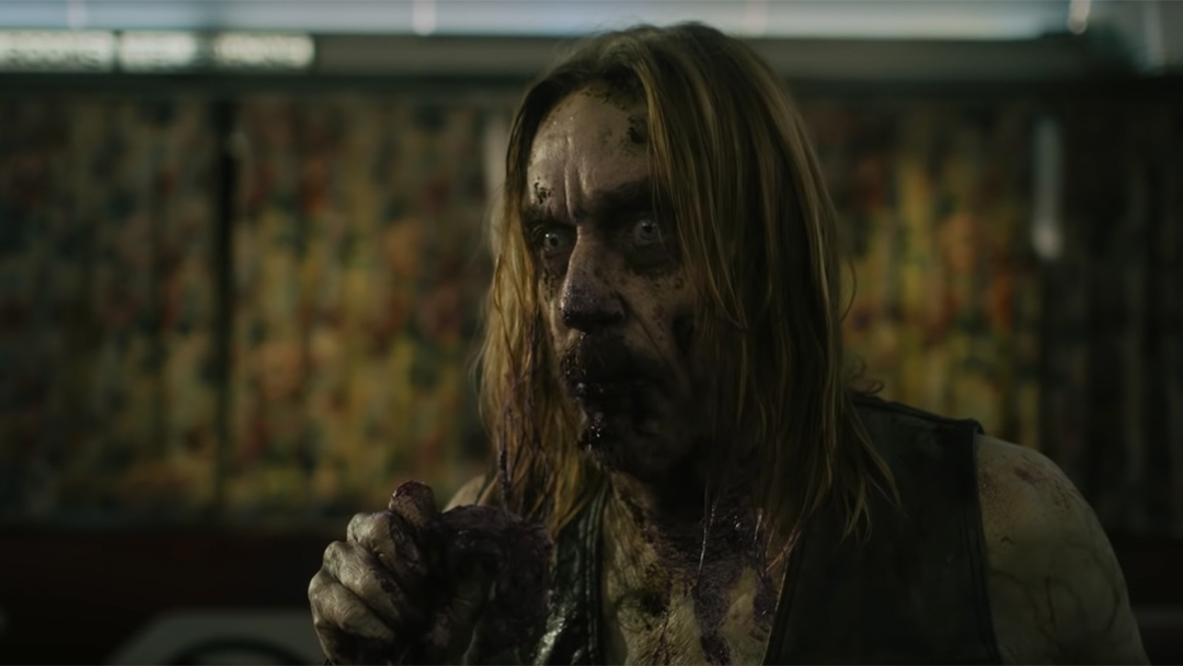 Zombies-Jim Jarmush-Iggy Pop