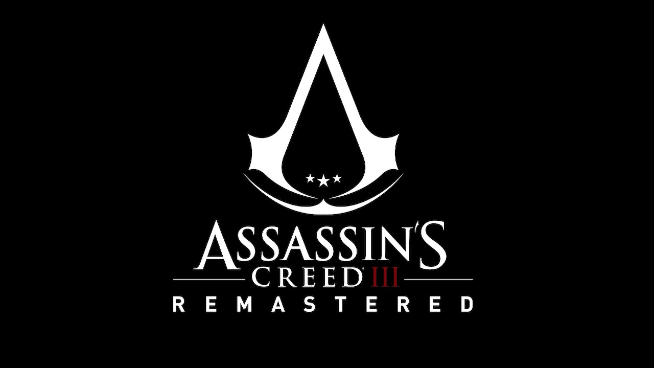 assassins-creed-3-remastered-switch-2