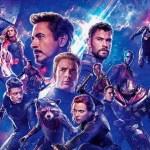 Avengers Endgame, Versión Extendida, Película, Spoilers