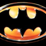 Batman 3, Tim Burton, Warner Bros, Michael Keaton