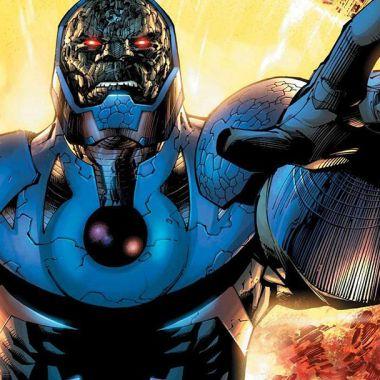 Darkseid-Ray Porter-Zack-Snyder