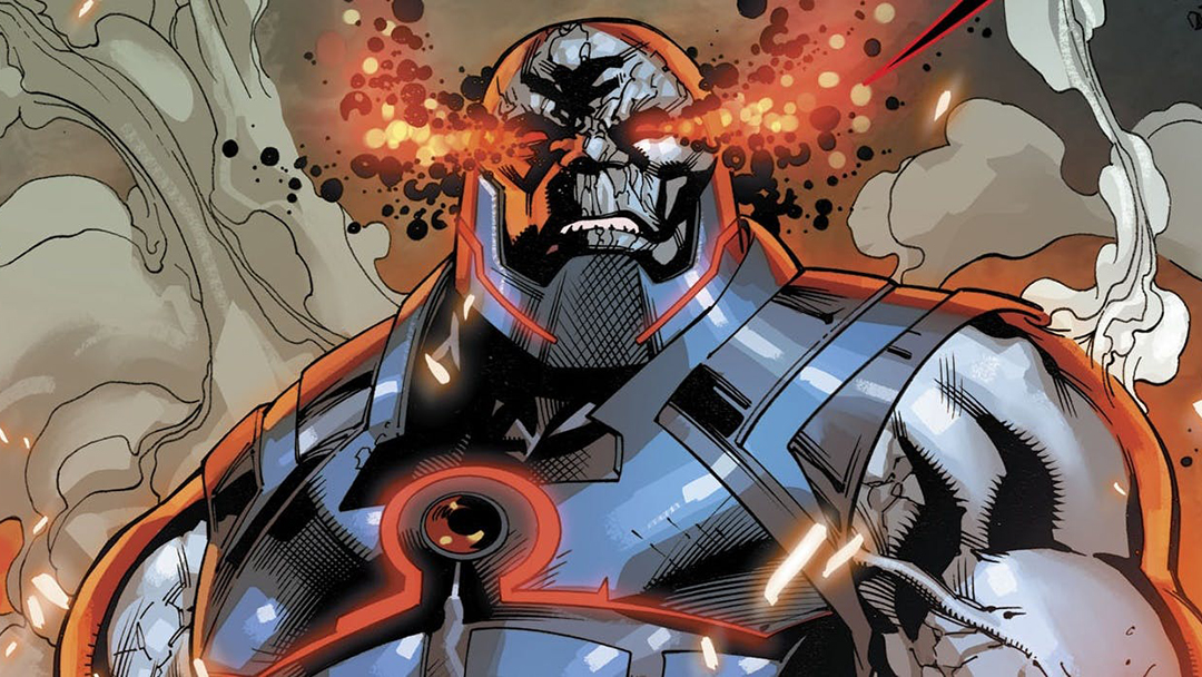 Darkside-Zack Snyder-Justice-League-DC