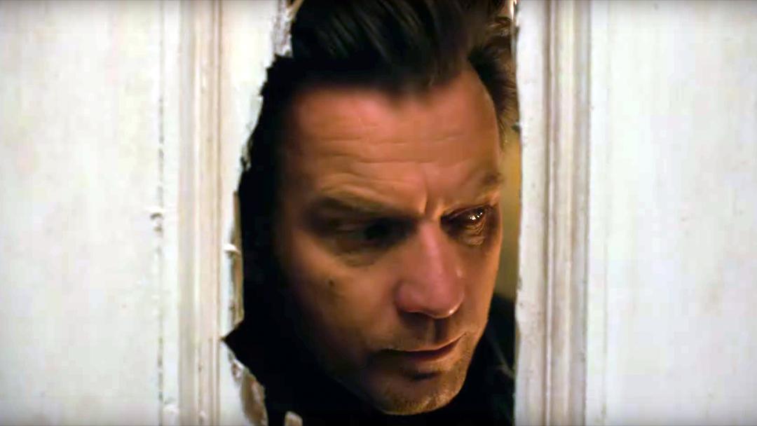 La secuela de The Shining ya tiene tráiler — Doctor Sleep