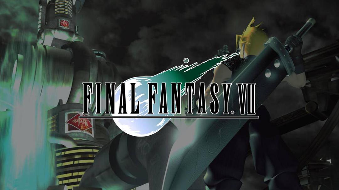 Final Fantasy, Apple Music, Spotify, Soundtracks