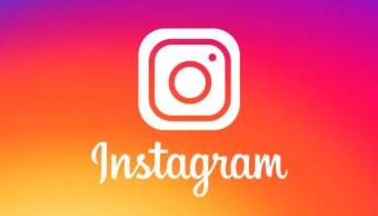 Instagram, Caído, Fallas, Mundo