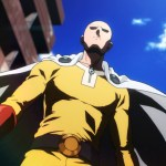 One Punch Man, Juego, Xbox, PS4