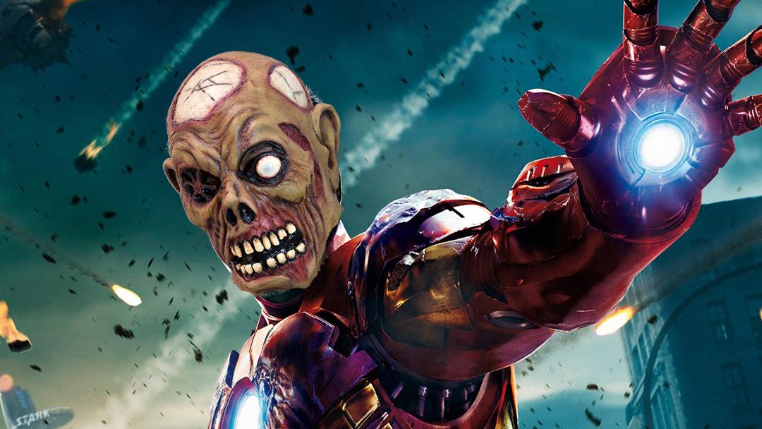 Petición-Revivir-Iron-Man