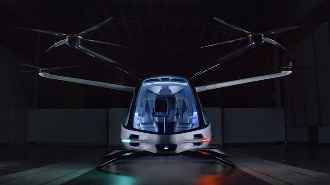 Skai-BMW-1