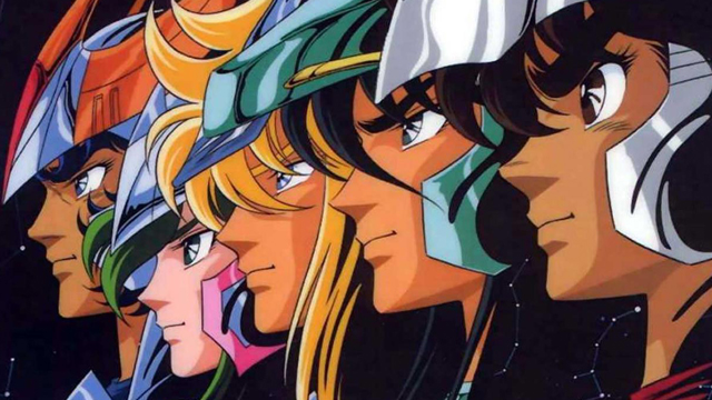 09/07/19 BitME, Canal, Anime, Programación