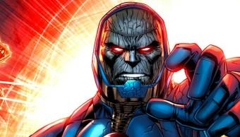 Darkseid-Zack-Snyder