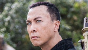 Donnie-Yen-Star-Wars