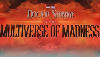 20/07/19 Dr. Strange, In the Muliverse of Madness, Marvel, MCU