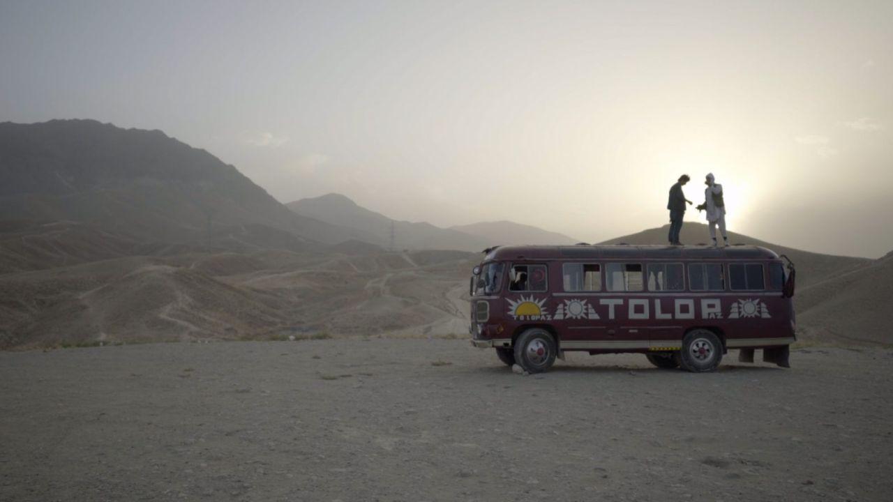 Kabul-City-in-the-Wind-Reseña-Giff-Guanajuato-2019-Aboozar-Amini-Critica-Review-Kabul-Giff-Festival-Internacional-Cine-Documental, San Miguel de Allende, 22 de Julio 2019