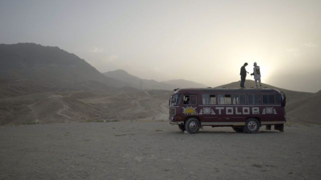 Kabul-City-in-the-Wind-Reseña-Giff-Guanajuato-2019-Aboozar-Amini-Critica-Review-Kabul-Giff-Festival-Internacional-Cine-Documental, San Miguel de Allende, 22 de Julio 2019