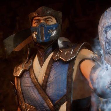 Mortal-Kombat-11-Sub-Zero-Fatalities