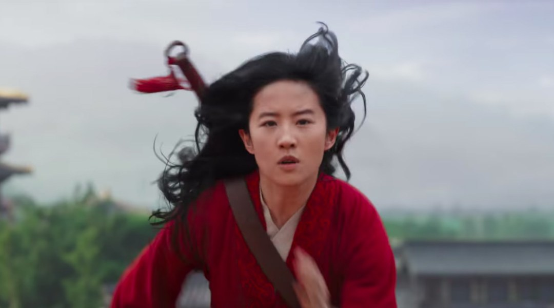 Mulan-Trailer-Live-Action-Disney