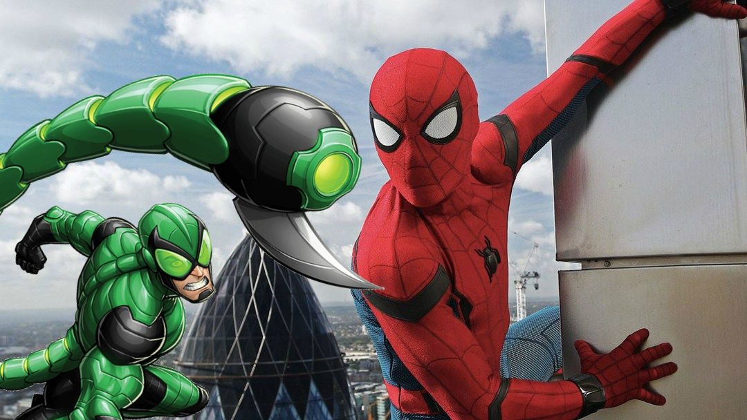 spider-man-far-from-home-Escorpion