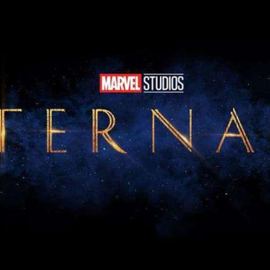 20/07/19 The Eternals, Fase 4, MCU, Marvel