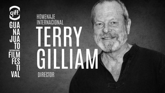 Terry-Gilliam-Guanajuato-GIFF-Festival-Internacional-Cine-2019-Movies-Brazil-Man-Killed-Don-Quixote-Peliculas-1