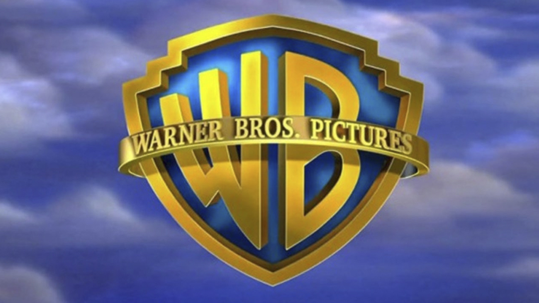 09/07/19 Warner Bros, HBO Max, Plataforma, Streaming