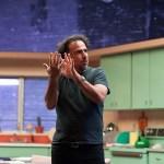 Alejandro González Iñárritu Netflix