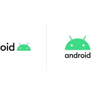 Android 10 Actualización