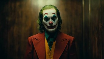 25/08/19 Joker, Película, Téaser, Tráiler