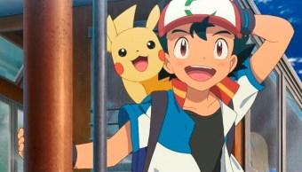 27/08/19 Pokémon, Marvel Studios, Franquicia, Ganancias