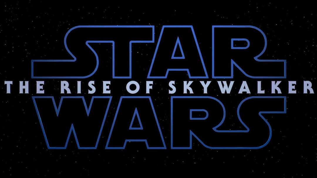 22/08/19 Star Wars, Lego, The Rise Of Skywalker, The Mandalorian