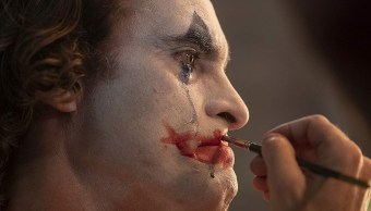 The Joker Secuela de Joaquin Phoenix