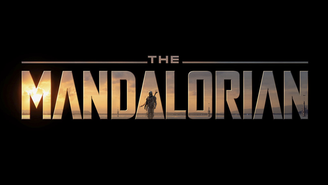 23/08/19 The Mandalorian, Star Wars, Tráiler, D23