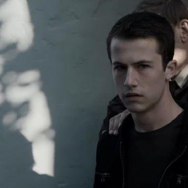 Trailer final de 13 Reason Why Temporada 3