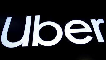 Ya se pueden comprar acciones de Uber en México