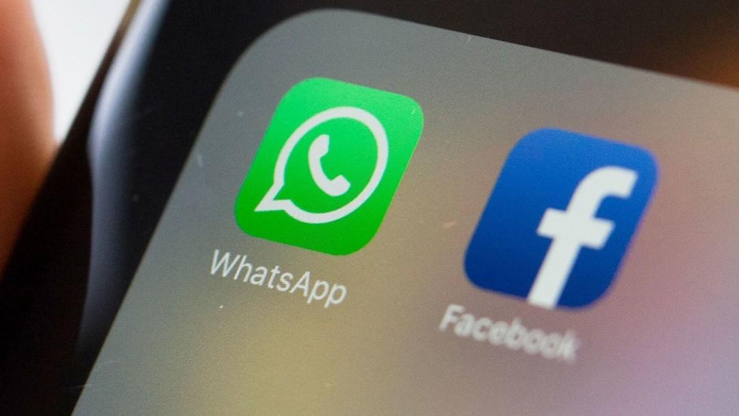 WhatsApp cambia de nombre