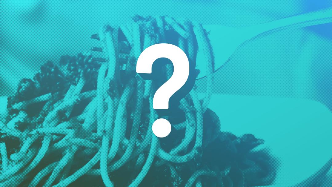 ¿Qué es Código Espagueti?