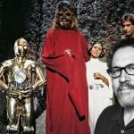Jon Favreau quiere dirigir especial navideño de Star Wars