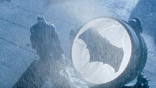 Batman Aniversario en CDMX