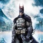 19/09/19, Batman, Epic Store, Arkham, Lego